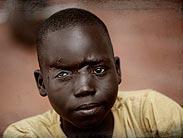 Hulp-SUDAN