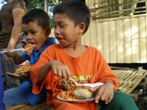 feeding for rupagan 6